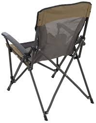 Browning Camping Fireside Chair, Gold Buckmark Logo ALPS 8517114 ... Browning Tracker Xt Seat 177011 Chairs At Sportsmans Guide Reptile Camp Chair Fireside Drink Holder With Mesh Amazoncom Camping Kodiak Fniture 8517114 Pro Alps Special Rimfire Khakicoal 8532514 Walmartcom Cabin Sports Outdoors Director S Plus With Insulated Cooler Bag Pnic At Everest 207198 Camp Side Table Outdoor Imported Goods Repmart Seat Steady Lady Max5 Stready Camo Stool W Cooler Item 1247817 Chairgold Logo