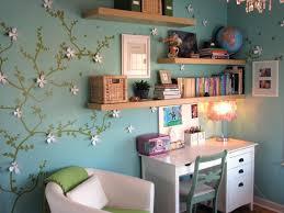Stylish Tween Bedrooms