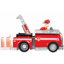 Nickelodeon Paw Patrol - On A Roll Marshall, Figure And Vehicle ... Fire Truck Tennies I Love These Things For My Kids Green Toys Vehicles Amazon Canada Disneygirls Shoes Enjoy Free Shipping Returns Outlet Online Playmobil Ladder Unit With Lights And Sound Building Set Gear Toy Trucks Kids Toysrus Kid Trax 6v Rescue Quad Rideon Walmartcom Dickie Brigade Shop Products In Hand Painted Refighter Shoes Fireman Shoes Babytoddler Tommy Tickle Boys Duke Mens Dark Grey Red Running 6 Ukindia 40 Eu7 Pictures