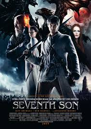 Seventh Son   Movie Posters   Pinterest   Sons And Movie Ben Barnes Ben Barnes Benjamin Thomas Wallpapers 33 Best Public Appearances 2016 Images On Pinterest The Chronicles Of Narnia Prince Caspian Garden Photocall Photos Jackie Ryan Movie Clip 100 Miles 2015 Katherine Heigl Puts Up A Fight Against Red Coats In New Sons Of Journey To The Small Screen Da Man Magazine Seventh Son Official Comflix Trailer Jeff By Gun Nick And Sal 2014 Harvey Keitel British Actor Arrives At Tokyo Stock Doriangraypicshdbenbarnes8952216001067jpg 16001067 30 Liberty Liberty 2017 Salvatore Ferragamo Uomo Casual Life Fgrance