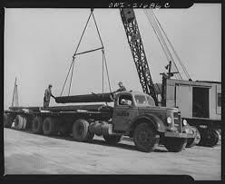 Detroit, Michigan. Loading Steel Bars On A Truck | PICRYL Michigan Spring Weight Restrictions Wcs Permits Pilot Cars Colorado Chefs Denver Food Trucks Roaming Hunger Sport Usa Planet Powersports Coldwater Bring The Tnt Truck To Northern By Tee See Kickstarter 2018 Black Peterbilt 567 Special Reefer Cedar Point Ohio Vs Challenge Cp Blog Mk Centers Expands In Transport Topics Heavy Towing Traverse City Grand Co Greater 1999 Freightliner Fld120 Rapids Mi 5003857234 Kenworth Details 2014 Kenworth W900l 5004670825 2006 Century 120 Daycab For Sale 582197