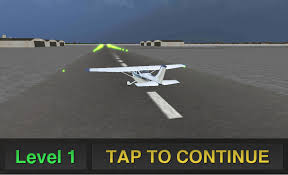 Rc Desk Pilot Drone by Airplane Simulator Pilot 3d Android Apps On Google Play