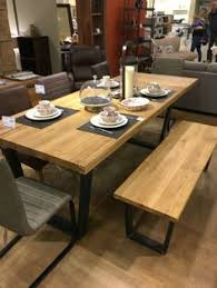 John Lewis Calia 8 12 Seater Extending Dining Table Oak And