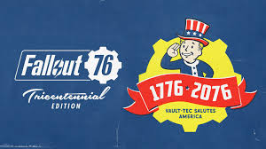 Fallout 76 - Tricentennial Edition | PC Bethesda Game ... Fallout 76 Wasteland Survival Bundle Mellow Mushroom 2019 Coupon Avanti Travel Insurance Promo Code 2999 At Target Slickdealsnet Review Of A Strange Boring And Broken Disaster Tribute Cog Logo Shirt Tee Item Print Game Gift Present Idea Geek Buy Funky T Shirts Online Ot From Lefan09 1466 Dhgatecom Amazoncom 4000 1000 Bonus Atoms Ps4 1100 Atomsxbox One Gamestop Selling Hotselling Cheap Bottle Caps Where To Find The Best Discounts Deals On Bethesda Drops Price 35 Shacknews