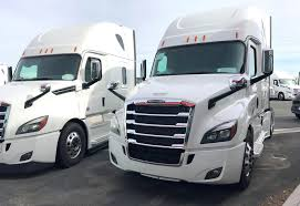 New 2018 Freightliner CASCADIA 126 — небольшой обзор — бортжурнал ... Piggy Back Trucks Youtube Mercedesbenz Pictures Videos Of All Models Goya Foods California Home Facebook June 2014 Decking For Transporttamayo Decking Services Corp Cape Coral On American Inrstates Refurb 1 See Our Work Unimark Truck Transport Flickr Mats 2011 After The Show Part Jvf Logistics 862 State Hwy 59 Diamond Mo 2018 1915 Sq Ft 4 Bhk 4t Apartment For Sale In Space Group Aurum Mercedes Skv8 Rally 4x4