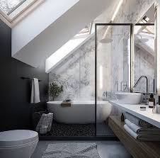 20+ Outstanding Contemporary Bathroom Design Ideas - TRENDECORA 35 Best Modern Bathroom Design Ideas New For Small Bathrooms Shower Room Cyclestcom Designs Ideas 49 Getting The With Tub For House Bathroom Small Decorating On A Budget 30 Your Private Heaven Freshecom Bold Decor Top 10 Master 2018 Poutedcom 15 Inspiring Ikea Futurist Architecture 21 Decorating 6 Minimalist Budget Innovate
