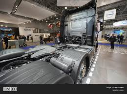 MOSCOW, SEP, 5, 2017: Image & Photo (Free Trial) | Bigstock Jc Madigan Truck Equipment Commercial Driving New Castle School Of Trades Lift Vehicle Supplier Totalkare How To Clean Your The Most Effective Wash Is Here Youtube Superior Products Inc Sales Carco And Rice Minnesota Eagle Llc Isuzu Vehicles Low Cab Forward Trucks Fleet Inventory Repair Bodies Snow Plows Cliffside Body Cporation Nj Call
