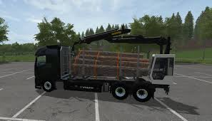 VOLVO FOREST V1.4.4 FS17 - Farming Simulator 2017 Mod / FS 17 Mod Sinotruk Used84howodumptruck Price 6346 Site Dumpers Forestry Bucket Trucks For Sale Tree Sunapee New Hampshire More Department Apparatus Equipment Commercial Truck Inventories Commerce Sales 2009 Intertional Durastar 11 Ft Arbortech Forestry Body 60 Work Dresden Fire And Rescue Used 2010 4300 Box Van Truck For Sale In New Jersey Rent Aerial Lifts Near Naperville Il 1999 Intertional 4900 Bucket Forestry Truck Item Db054