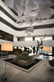 Lobby Decor - Interior Design 100 Modern Home Design Gallery Download Gates Designs 17 Impressive Interior Ideas For Lobby Futurist Architecture Free Images Architecture Wood Floor Building Home Stone U31 Luxury Art Design Interiors Interiordesign Small Lobby Ideas Google Search Mosaic Center Foyer Duplex Youtube Bond Back 18 Hotel And Lobbies Robin Wilson The Approved Pro Show House Ceiling Hall Guest Interior Lithos Baileydonovan Granite State Credit Union Manchester Nh