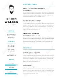 Creative And Minimalistic Personal Vector Resume / Cv Template 5 Cv Meaning Sample Theorynpractice Resume Cv Lkedin And Any Kind Of Letter Writing Expert For 2019 Best Selling Office Word Templates Cover References Digital Instant Download The Olivia Clean Resumecv Template Jamie On Behance R39 Madison Parker Creative Modern Pages Professional Design Matching Page 43 Guru Paper Collins Package Microsoft Github Zachscrivenasimpleresumecv A Vs The Difference Exactly Which To Use Zipjob Entry 108 By Jgparamo My Freelancer
