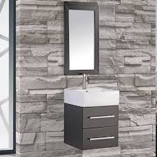 18 Inch Bathroom Vanity Cabinet by 18 Inch Bathroom Vanities You U0027ll Love Wayfair