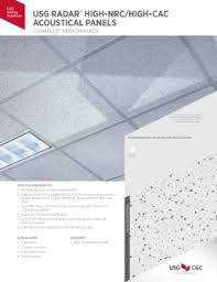 bpm select the premier building product search engine ceilings