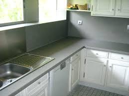 recouvrir carrelage plan de travail cuisine carrelage cuisine plan de travail recouvrir carrelage cuisine plan