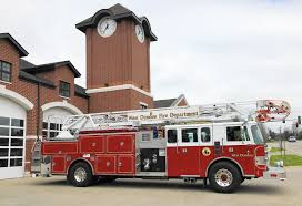 Sale Of West Dundee Ladder Truck To Benefit ECC Fire Safety Program ... Ladder Truck 24 Boston Fire Department Youtube Aoshima 12079 Working Vehicle Series No2 Truck 172 Brand New Fire Trucks Fdny Tiller Ladder 5 Battalion Chief 11 Engines And Rescue Trucks Amherst Ma Official Rebuild Of 6017 Chibi Lego Vehicles New For Beacon Highlands Current Charleston Takes Delivery 101 A 2017 Pierce Arrow Xt Code 3 Colctibles Kansas City Eone Platform 15 Lego 60107 At John Lewis Fire Truck 3d Mechanical Wooden Model By 012079 From Emodels Cool Toy Kids Ebay