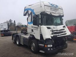 Used Scania -r520-6x2-euro-6-v8-damage Tractor Units Year: 2014 For ... Scania Tuning Ideas Design Pating Custom Trucks Photo Stunning Scania V8 Airbrush Truck Loud Pipe Nordic Trophy Forssa Finland April 25 2015 New R500 Milk Truck Malmbergs Strngns Meet Youtube Somero June 22 Two Heavy Duty On Stock Super Home Facebook Mercedesbenz Actros 4150 K 8x4 Bigaxle Steelsuspension Euro 3 Sold First Used Next Generation Commercial Motor V8 Pf Trucks Porsche Carrera Cup Tom191 Flickr 164l 580 Longline 8x4 Photos Worldwide Pinterest Is Brazils Best Heavy Truck Newsroom