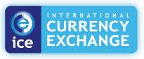bureau de change dublin airport click collect currency exchange dublin bureau de change dublin