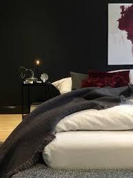 die schönsten ideen für dein ikea schlafzimmer seite 56