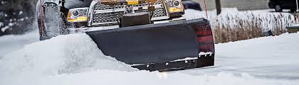 Snow Plows For Trucks & SUVs At CARiD.com Snow Plow Repairs And Sales Hastings Mi Maxi Muffler Plus Inc Trucks For Sale In Paris At Dan Cummins Chevrolet Buick Whitesboro Shop Watertown Ny Fisher Dealer Jefferson Plows Mr 2002 Ford F450 Super Duty Snow Plow Truck Item H3806 Sol Boss Snplow Products Military Sale Youtube 1966 Okosh M 4827g Plowspreader 40 Rc Truck And Best Resource 2001 Sterling Lt7501 Dump K2741 Sold March 2 1985 Gmc Removal For Seely Lake Mt John Jc Madigan Equipment