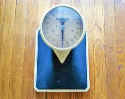 decor bed bath and beyond bathroom scales does walmart sell
