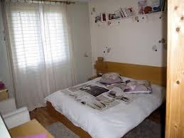 chambres d hotes a pornic chambres d hôtes confort et réconfort de la mer chambres pornic