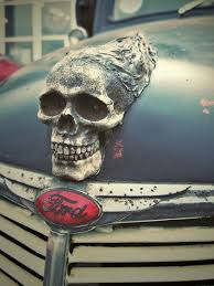 Skull Hood Ornament.. Badass. | Hot Rods | Pinterest | Hood ... Top 25 Echo Canyon Park Rv Rentals And Motorhome Outdoorsy F350 Dump Truck Trucks For Sale Control Of Acid Drainage From Coal Refuse Using Aonic Surfactants Turbo Center Best Image Kusaboshicom 1999 For In Deltona Fl 32725 Autotrader Events Drive Ipdence Page 2 Mid America Show Big Rigs Mats Custom Part 1 Youtube Kate Trujillo Newjerseyk8 Twitter 2001 Dodge Ram 3500 Gatesville Tx 76528 Empire Auto Detail Wilkesboro North Carolina Facebook