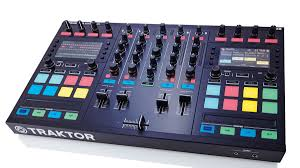 Traktor Remix Decks Vs Ableton by Native Instruments Traktor Kontrol S5 Review Musicradar
