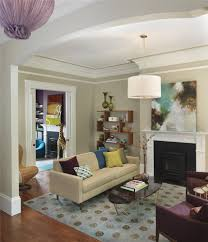 100 Contemporary House Decorating Ideas Home In Historic Boston IDesignArch Old Modern Home