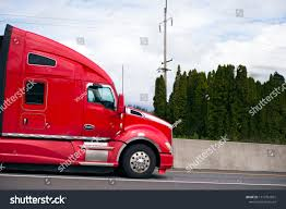 Big Rig Modern Red Semi Truck Stock Photo (Edit Now) 1113761891 ... Big Rig Semi Truck With Reefer Trailer Move On The Night Road In White Bonnet American 1984 Peterbilt 359 Refrigerator Tool Box Magnet Rig Modern Red Semi Truck Tractor With Refrigerator Trailer Legendary Black 2018 389 Iowa Custom Kit And Accident Accidents Youtube Trailers Classic Bonneted Chrome Trim And A Powerful For Long Haul Deliveries Waeco Freightliner Fridge Unit Runn Worlds Most Recently Posted Photos Of Camion Fridge