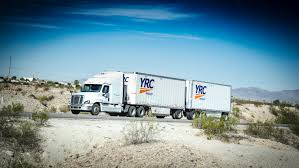 100 New Penn Trucking YRC Teamsters Begin Contract Talks To Replace 5year Pact Extension