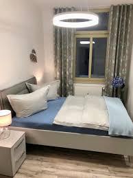 villa köhler ferienwohnung التنبورغ أحدث أسعار 2021