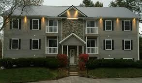 Pumpkin House Milton Wv by 4 Hidden Park Dr 4 For Rent Huntington Wv Trulia