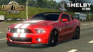 Euro Truck Simulator 2 FORD MUSTANG SHELBY GT500 COBRA - YouTube Build A Truck Upcoming Cars 20 Food For Sale In Europe 2019 Top Shelba D Johnson Trucking Inc Cargo Freight Company Transportation Management Software Logistics Wings And Wheels 2013 Fniture Today Conference 1_7 Oi The Final Aessments For Tax Year 2017 Said Are To Indiana Candidate Mike Brauns Rhetoric Business Record Dont Line Up Owner Of Shuttered Trucking Company Says He Need Community Support Friends Come Rescue Cadianbuilt 1949 Fargo Driving