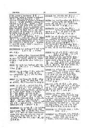 si鑒e de p鹹he daylightstar hakka language and learning page 2
