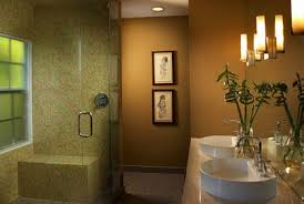 Most Popular Bathroom Colors by Popular Bathroom Paint Colors Pictures U0026 Design Ideas