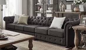 Affordable Dining Room Table Sets Elegant Modern Cheap Living Furniture Fresh Loveseat Sofa 0d Tags