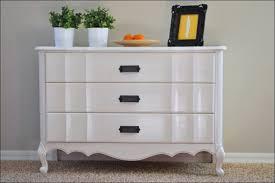 6 Drawer Dresser Cheap by 100 6 Drawer Dresser Cheap Bedrooms Dresser Maxtrix 6