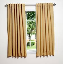 Blackout Curtain Liners Canada by Blackout Curtain Fabric Canada Scifihits Com