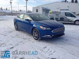 New And Used Ford Cars, Trucks And SUVs Inventory Search | Barrhead ... Used Trucks For Sale 2014 Ford F150 Tremor B7370 Youtube Featured Cars Trucks And Suvs Near Fredericksburg Va Dump In Massachusetts For Sale On 2001 Ranger 4x4 Xlt 4dr Truck 10 Best Diesel Cars Power Magazine I Have Seven Dodge Ram Must Go This In Sydney Plaza Sales Limited Bolin Preowned Tulsa Ok New Service Commercial Vans Lyons Il Freeway Maryland Dealer Fx4 V8 Sterling Cversion Used 2013 Ford F250 Service Utility Truck For Sale In Az 2325