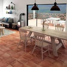 glossy porcelain tile for less overstock