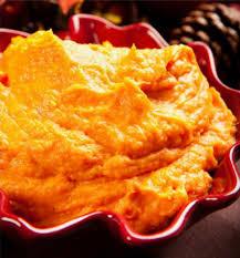 Pumpkin Enzyme Peel by Amorepacific Treatment Enzyme Peel