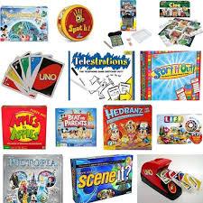 Fun For Kids Adults Alike Best Family Board Games