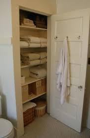 Closet Closet Organizer Corner Unit Corner Closet Shelving Unit