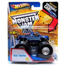 Image - Blue Thunder Old.jpg | Monster Trucks Wiki | FANDOM ... Remote Control Truck Jeep Bigfoot Beast Rc Monster Hot Wheels Jam Iron Man Vehicle Walmartcom Tekno Mt410 110 Electric 4x4 Pro Kit Tkr5603 Rock Crawlers Big Foot Truck Toy Suitable For Kids Toysrus Babiesrus Rakuten Truckin Pals Axial Smt10 Grave Digger 4wd Rtr Hw Monster Jam Rev Tredz Shop Cars Trucks Race 25th Anniversary Collection Set New Bright 115 Assorted Toys R Us Rampage Mt V3 15 Scale Gas Grave Digger Industrial Co 114 Pirates Curse Car
