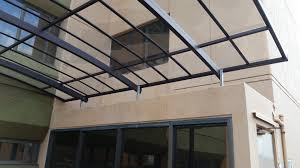 Polycarbonate Aluminum Awning Structure Palram Neo 1350 Twinwall Polycarbonate Awning 12 In H X 34 Awnings Canopies Commercial Industrial Projects Weve Supplied For Blake Windows Siding And Roofing Ds1200 P1x200cmdepth 120cmwidth 200cm Home Use Balcony Residential Northwest Fabric Gold Coast At All Season Front Door Rain Weather Cover Outdoor Canopy Awning Plastic China Used Canopies For Sale Dsp100x360cmhome Use Pc Window Canopy Canopynew Pros Cons By Gndale Services