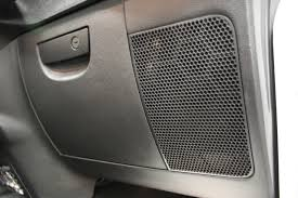 Jeep Wrangler Stereo Upgrade - Car Stereo Reviews & News + Tuning ... 2019 Gmc Sierra First Drive Review Gms New Truck In Expensive 10 Best Car Speakers Reviews Updated 2018 Speaker Area Google Home A Speaker To Finally Take On The Amazon Echo The Verge For Jeep Wrangler Unlimited Sonic Booms Putting 8 Of Audio Systems Test Americas Bestselling Cars And Trucks Are Built Lies Rise Buying Guides Caraudionow How Upgrade Your Head Unit Speakers Techradar Whats Difference Between Stereo Studio Monitors Breaking News Ever Tailgate Buy Bass For Computer Resource