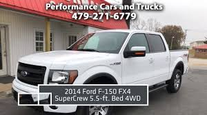 Performance Cars & Trucks - Pre Owned Vehicles - YouTube Used 2016 Jeep Cherokee For Sale In Bentonville Ar 72712 2015 Honda Accord Performance Showcase Cars Trucks New Sales Nissan Rogue Chevrolet Car Dealership Springdale 2017 Sentra 2003 350z 2014 Ford Edge And