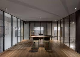 100 Interior Minimalist 12 Of The Best Minimalist Office Interiors Where Theres