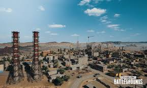 PUBG Desert Map Miramar - Everything You Need To Know - Best In Slot If You Removed 2 Militaryisland Sized Land Masses From Miramar It Truck Center Competitors Revenue And Employees Owler Hilton Garden Inn Fl See Discounts Literally Mid Argument On Where Is Located Pubattlegrounds Jet Semi Stock Photos Images Alamy Tragic Day The Roads In Mira Mesa News Ford Inventory Stock At San Diego 2018 Whats New Youtube Mosaic Town Apartments Home Facebook Recent Cstruction Projects Official Website Velocity Centers Dealerships California Arizona Nevada