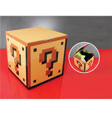 super mario question block l 39 images super mario bros
