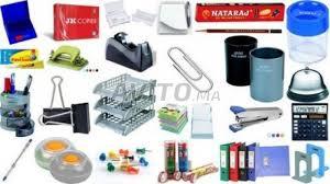 fourniture de bureau pas cher pour professionnel fourniture de bureau et papeterie pas cher à vendre à dans matériels